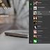 Install Wechat Di PC Terbaru