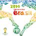 [#BRASILCOPA2014]  Lembranças da Copa #1 - Maquetes dos Estádios