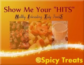 HITS ~Soy Recipes