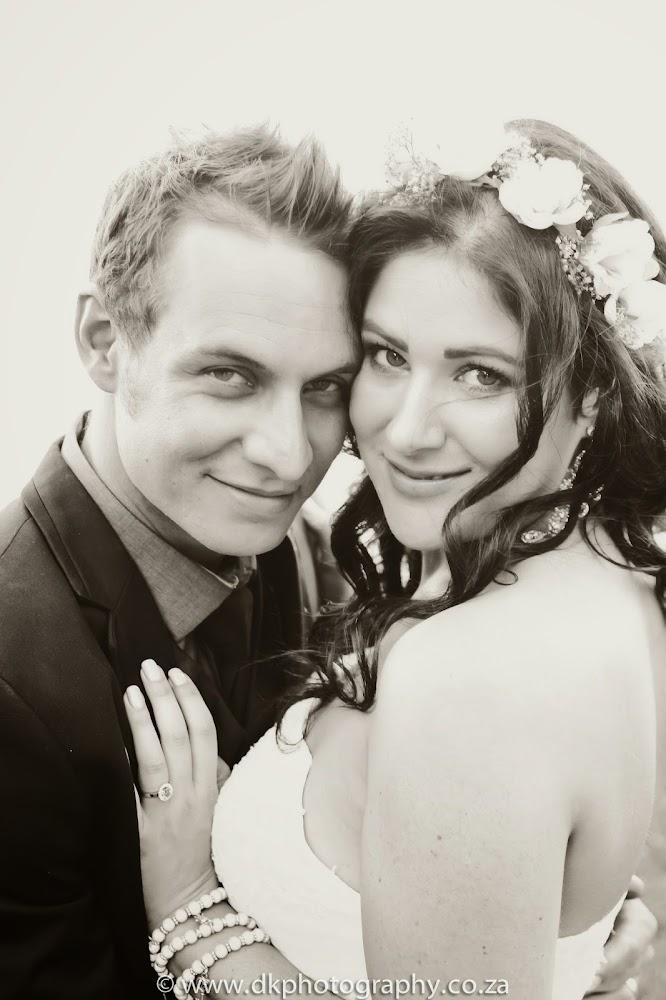 DK Photography C15 Preview ~ Carmen & Morne's Wedding in Breede Escape, Bonnievale  Cape Town Wedding photographer