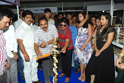 Ugadi vasta vibha launch by nanditha-thumbnail-9