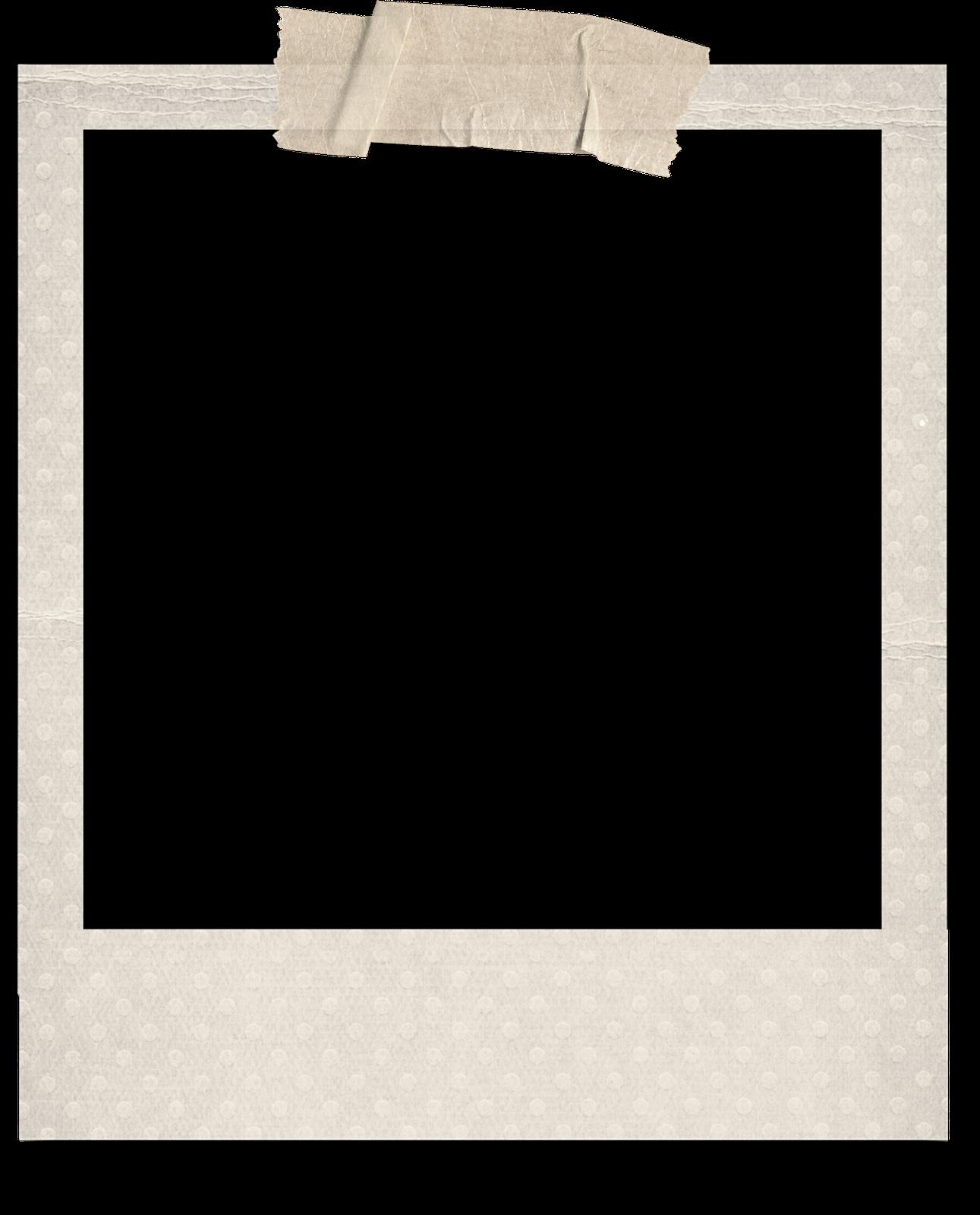Vintage polaroid template hatchurbanskript vintage polaroid template pronofoot35fo Gallery