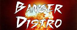 Banger Distro