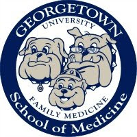 Georgetown Family Medicine