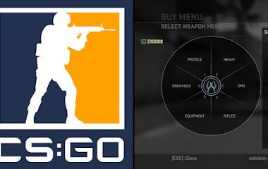 [CS:GO] Bản cập nhật mới – Thay đổi cách cộng tiền, sửa đổi một số map và chế độ chơi Danger Zone.