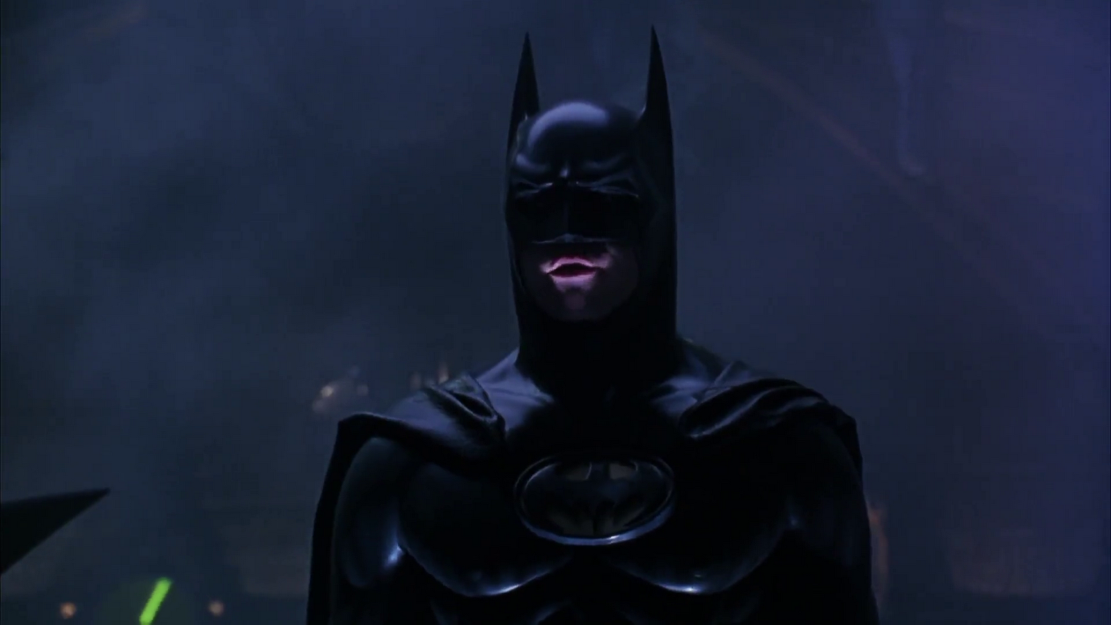 Moviez Stores 1080p Batman Forever 1995 Brrip Dual Audio
