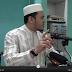 Ustaz Fathul Bari - Persaingan Politik Mesti Sihat