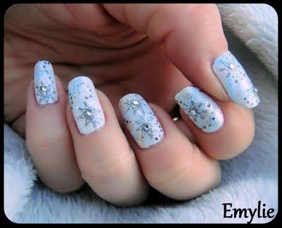 nail art nail art designs on natural nailemy
