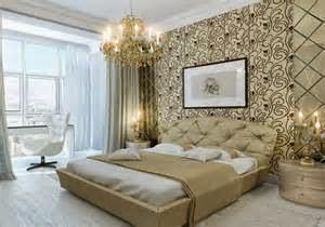 Sebagai Informasi tambahan, ke 79 contoh wallpaper dinding rumah tersebut selain bisa Anda aplikasikan untuk ruang tamu juga tepat pada kamar tidur, ruang makan, kerja dan lainya sesuai keinginan