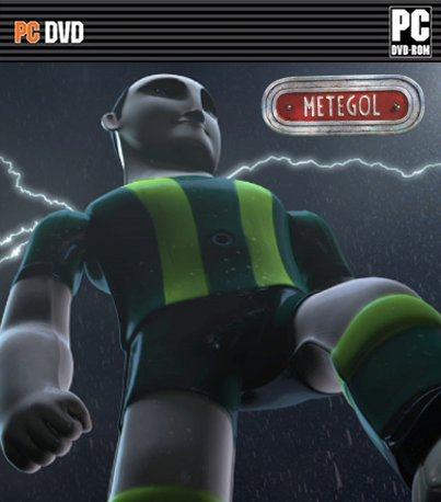 Download Metegol Edición Potreros PC