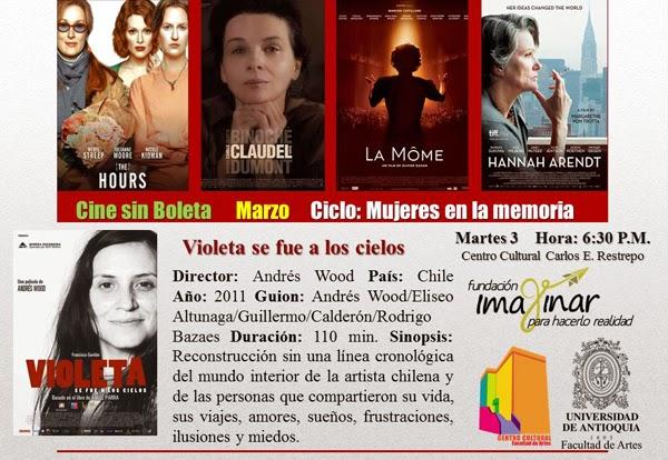 Violeta-se-fue-a-los-cielos-Marzo-Cine-sin-Boleta