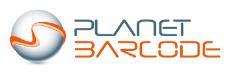 Planetbarcode.com