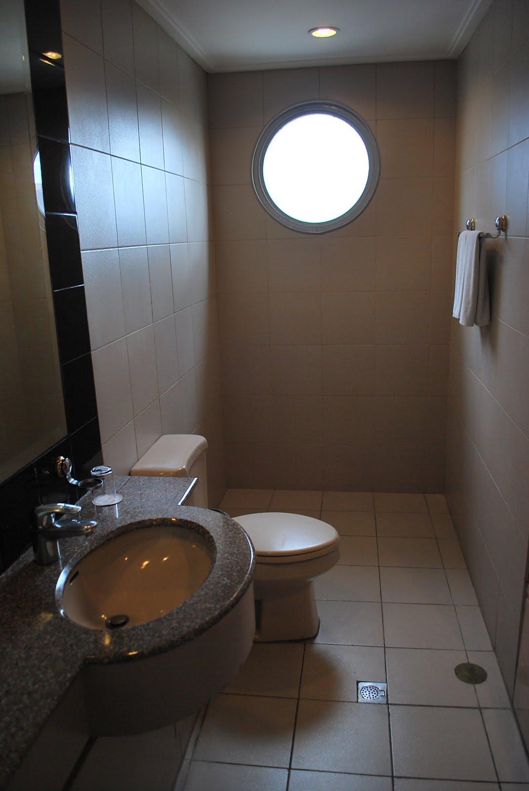 Bridal Shower Room Rental Vaughan