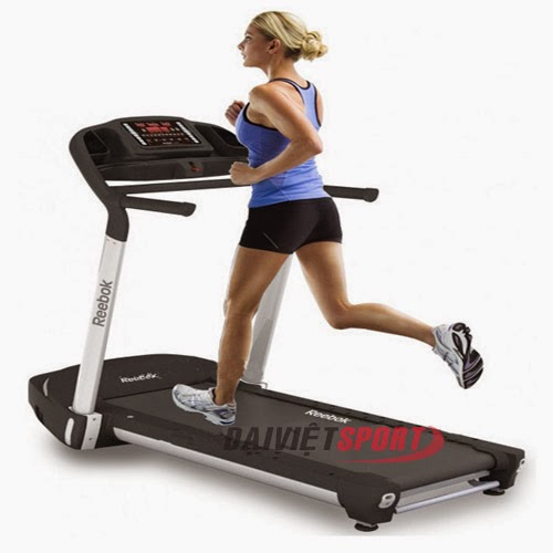 Tập thể dục kết hợp với chế độ giảm cân 1200calo
