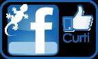 A gente no Facebook