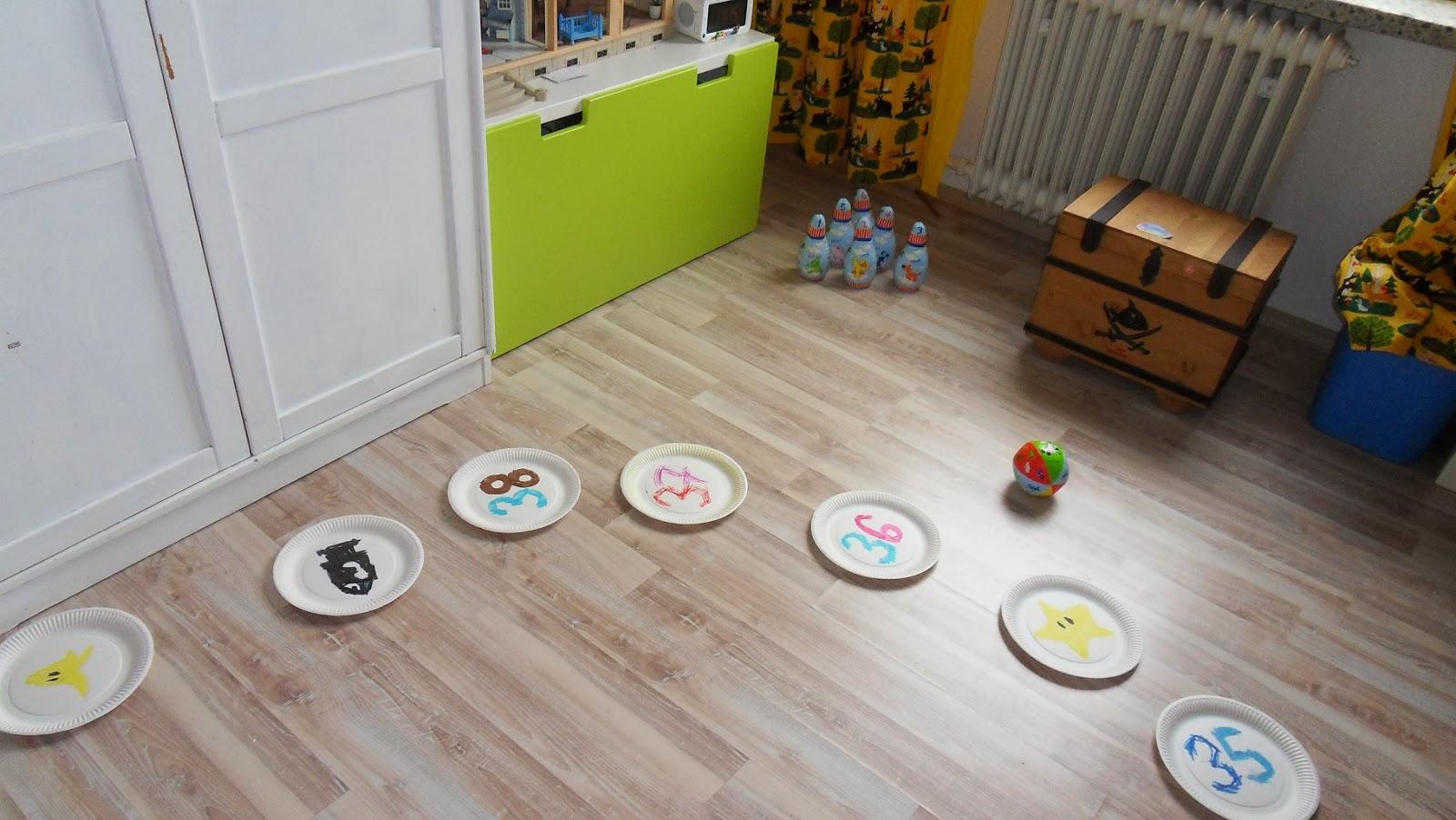 kindergeburtstag super mario party lillel tt. Black Bedroom Furniture Sets. Home Design Ideas