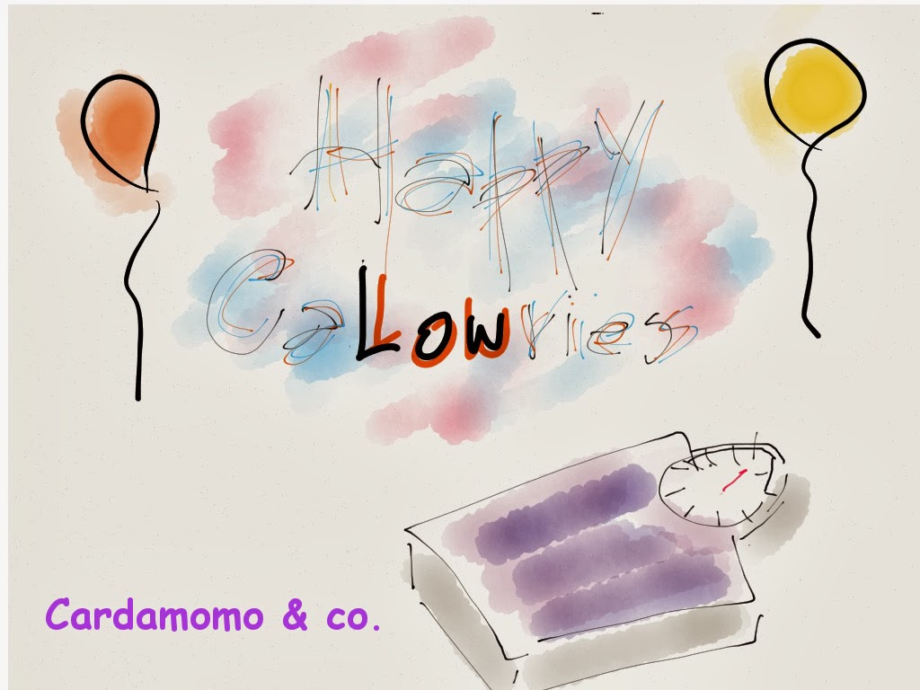 http://saporiesaporifantasie.blogspot.it/2014/03/happy-calowries-la-nuova-raccolta.html