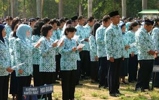 http://jobsinpt.blogspot.com/2012/05/pengangkatan-pns-tahun-2012-diyakini.html