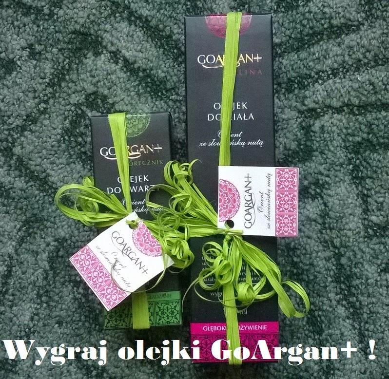 http://kascysko.blogspot.com/2014/05/olejki-arganowe-dla-was.html