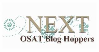 http://hollyshobbs.blogspot.com/2015/08/osat-blog-hop-back-to-school.html
