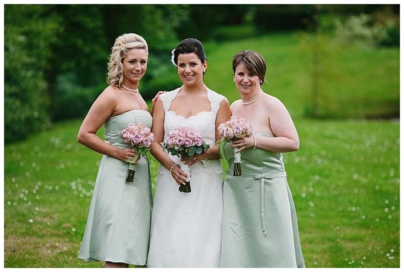 Pink And Green Wedding Dress 66 Elegant Friday October