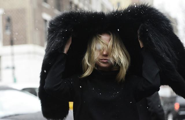 flur-fashion-coolhunting