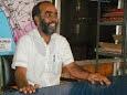 ബി.പി.ഒ. ബേക്കല്