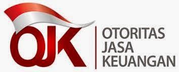 Lowongan Kerja Sebagai Pegawai Administrasi OJK Tahun 2014