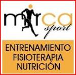 MIRCA - SPORT