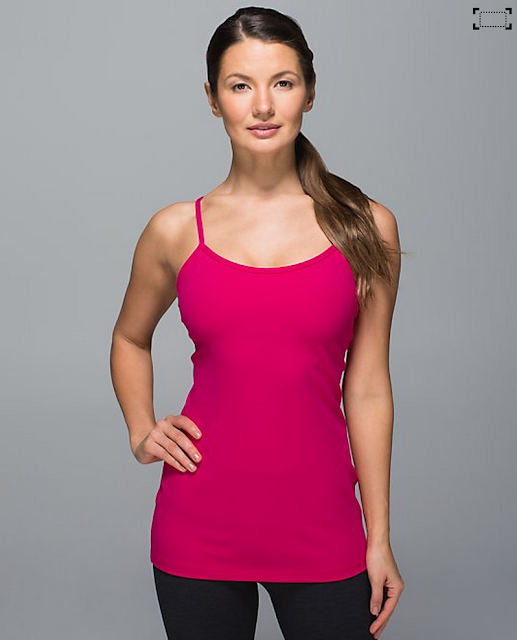 http://www.anrdoezrs.net/links/7680158/type/dlg/http://shop.lululemon.com/products/clothes-accessories/tanks-light-support/Power-Y-Tank-Luon?cc=18672&skuId=3613996&catId=tanks-light-support