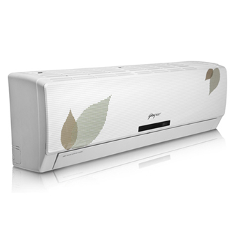 Godrej air conditioners godrej gsc 12 fg 6 wng air for 1 5 ton window ac unit consumption per hour