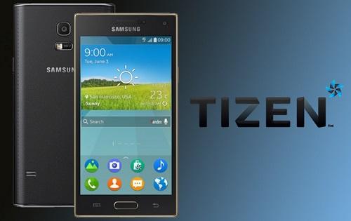 samsung-Z3-SM-Z300H-with-OS-3.0-Tizen