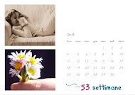 Il nostro calendario 2011