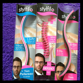stylfile-review-apprentice-tom