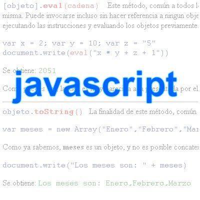 Cara upload javascript di Google Code