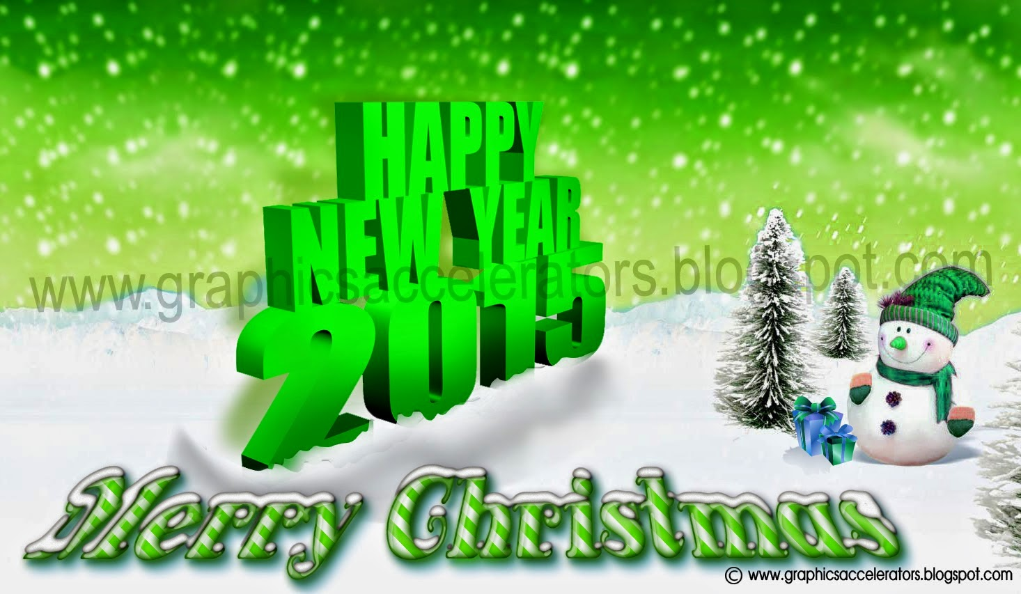 Merry christmas and happy new year 2015 greetings pictures merry christmas and happy new year 2015 kristyandbryce Choice Image