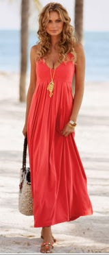 sandals  beaches resorts dress code guide  my paradise