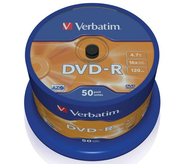 grabar and dvd and dvdr: