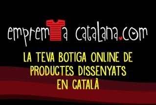 Empremtacatalana.com