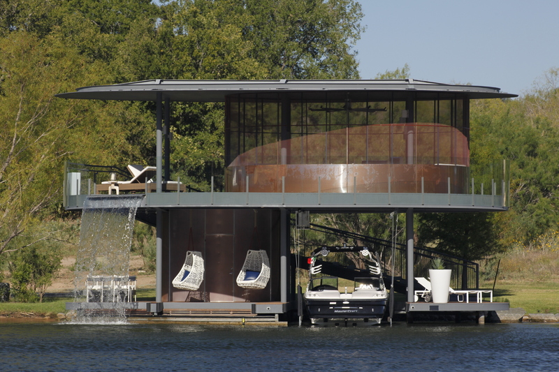 11-Bercy-Chen-Studio-LP-Architecture-Residential-Houseboat-with-Waterfall-www-designstack-co
