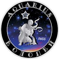 Ramalan Bintang Aquarius Januari 2012