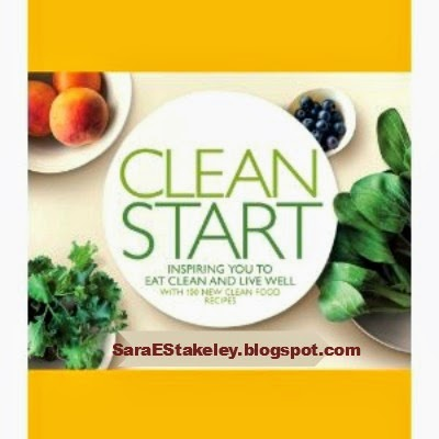 Free Clean eating Support