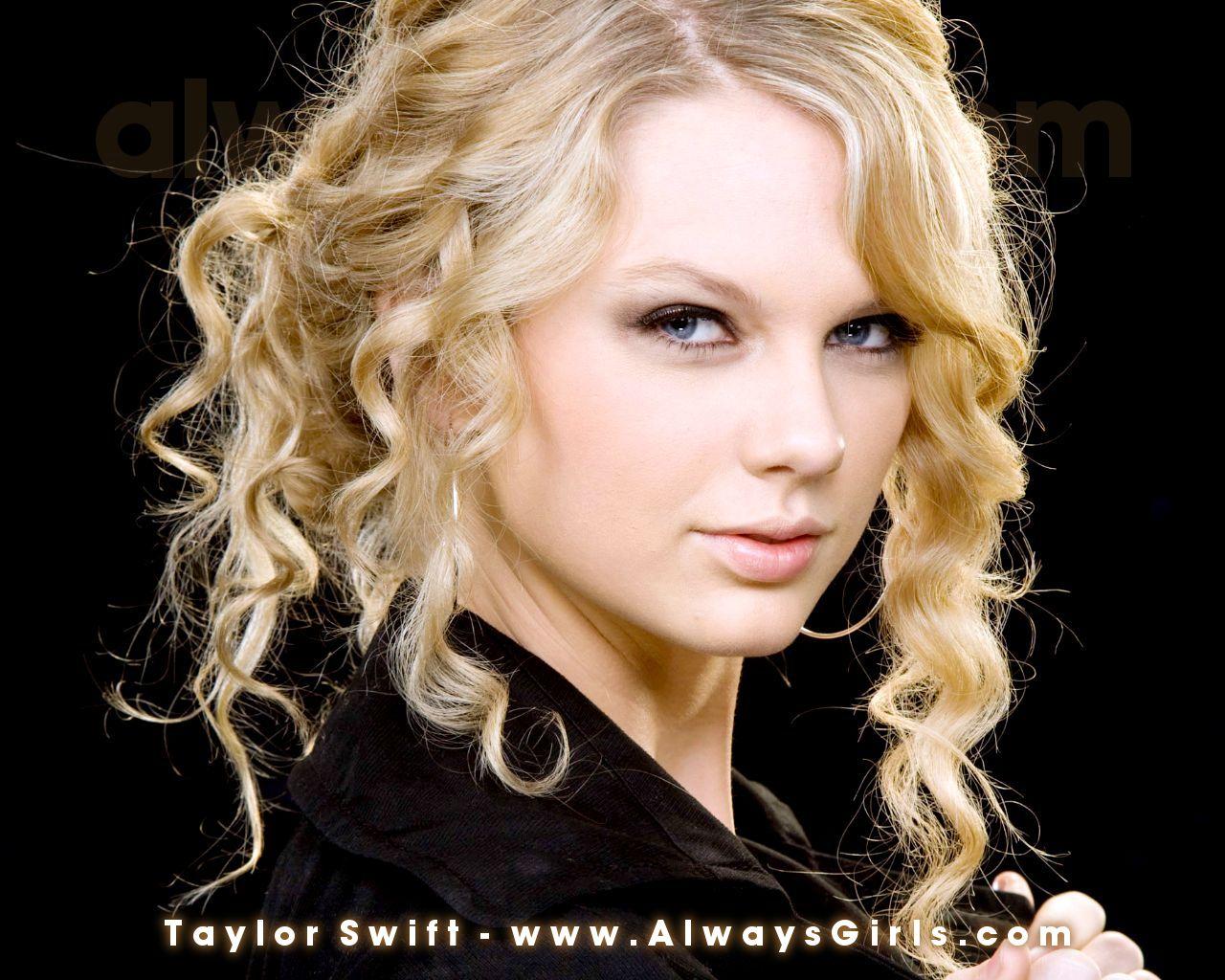 http://4.bp.blogspot.com/-TJlf0HuBy_A/TpfrIl391pI/AAAAAAAAARA/-MEGI--o9Cc/s1600/taylor_swift-01.jpg
