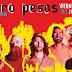 Cuatro pesos de Propina presenta dvd en Niceto Club