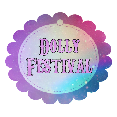 Dolly Festival Barcelona