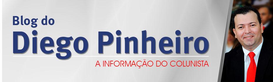 Blog do Diego Pinheiro