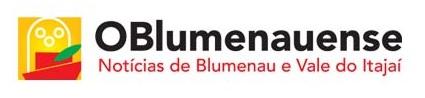 O Blumenauense
