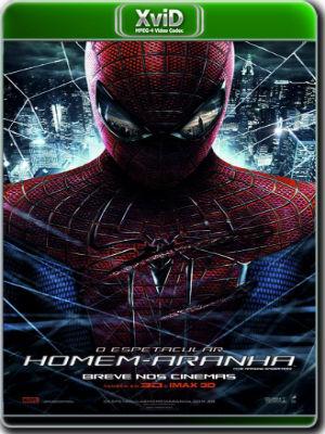 Trilha sonora espetacular homem aranha 2 download