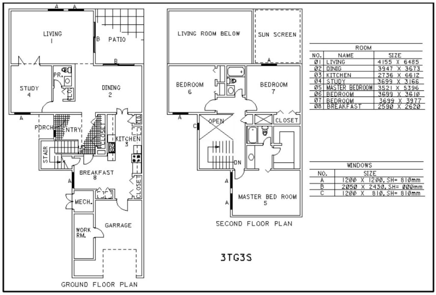 dha home floor plan joy studio design gallery best design