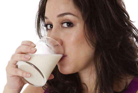 leite-de-alpiste
